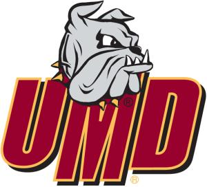 UMD Bulldogs
