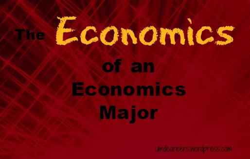 Econ major