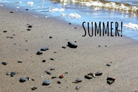Summer GP NHS