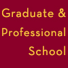 Grad & Professional School