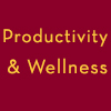 Productivity & Wellness