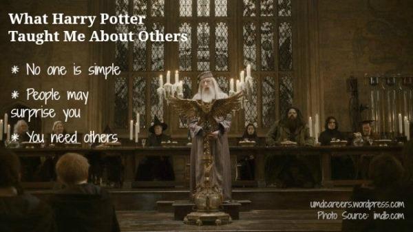 HP Magic 1