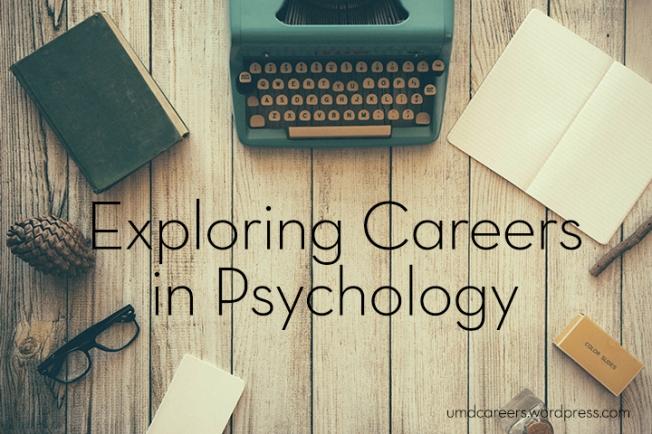 Exploring Psych