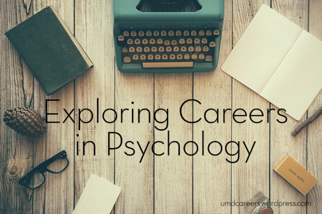 how to find a psychologist in my area