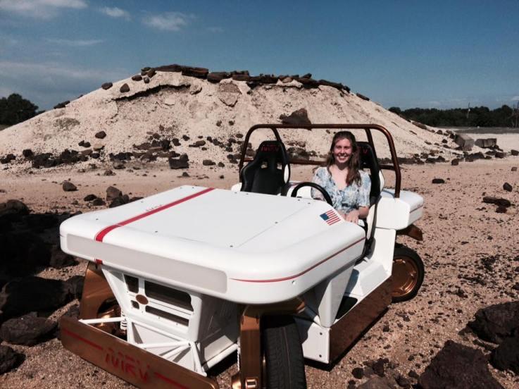 rover_ride