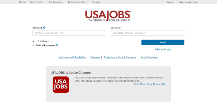 USAJob_Create_Account1
