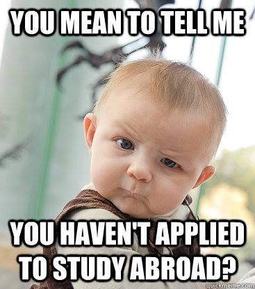 studyabroadpic