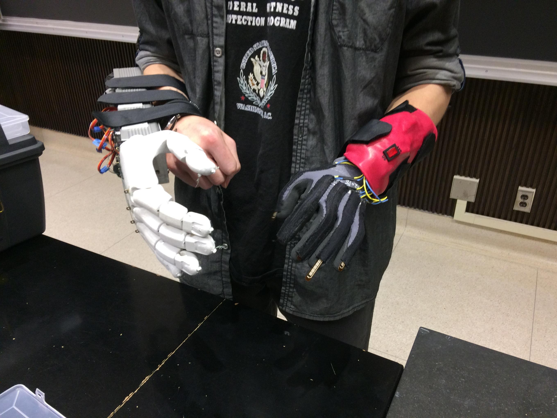 robotics_arm