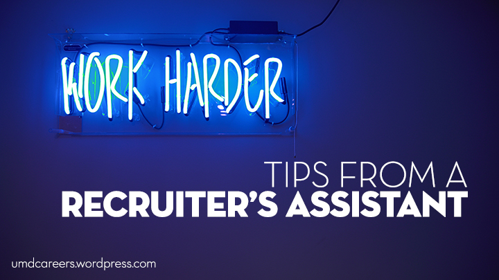 tips-from-recruiters-asst