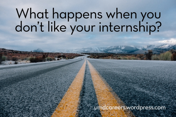 dont-like-internship
