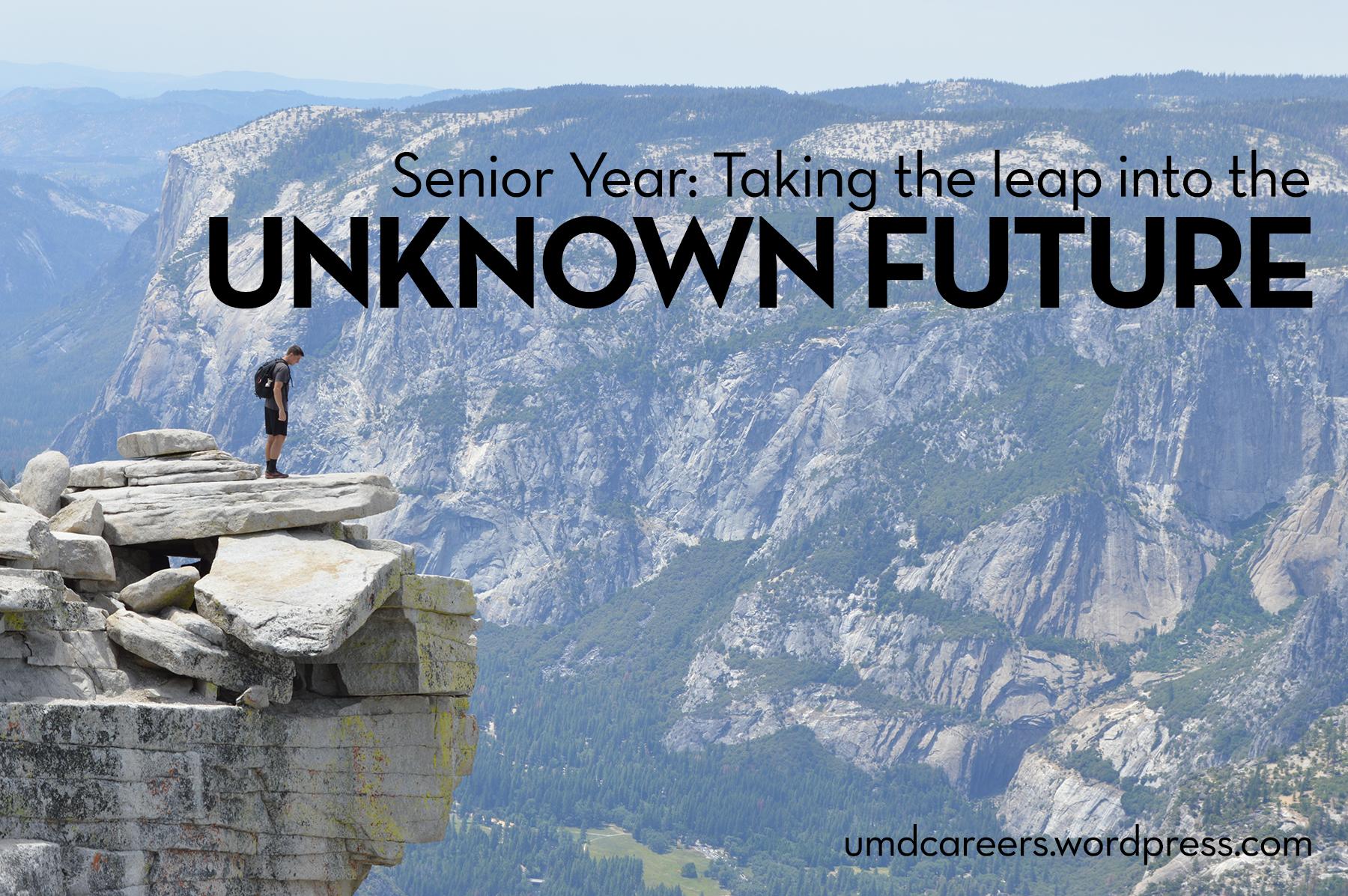 sr-year-leap