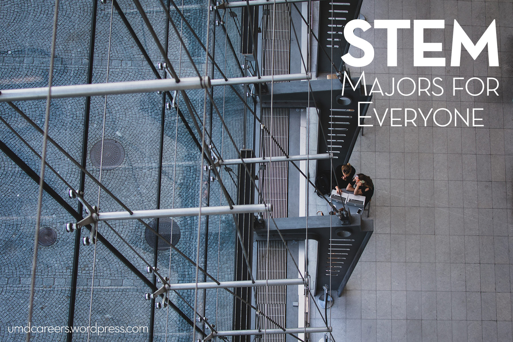 stem-majors-for-everyone