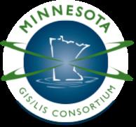 MN GIS Logo