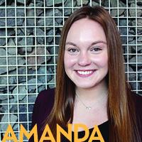 Amanda headshot